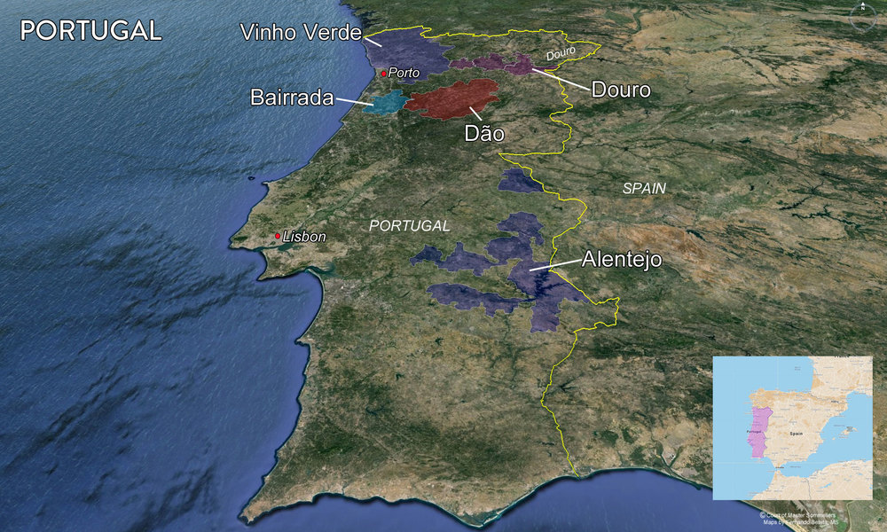 Portugal-Overview-2.jpg