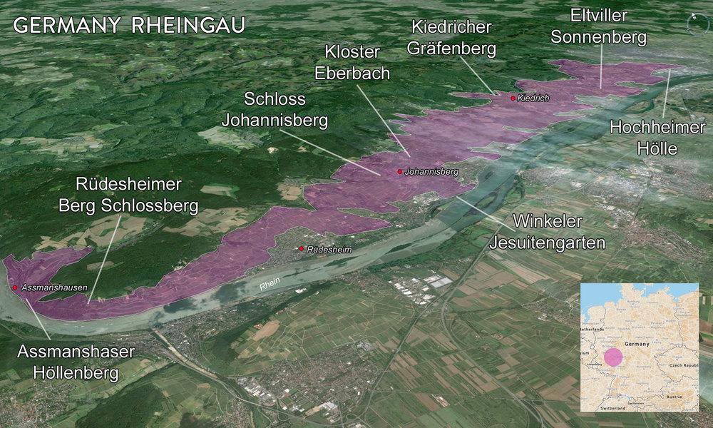 Germany-Rheingau.jpg