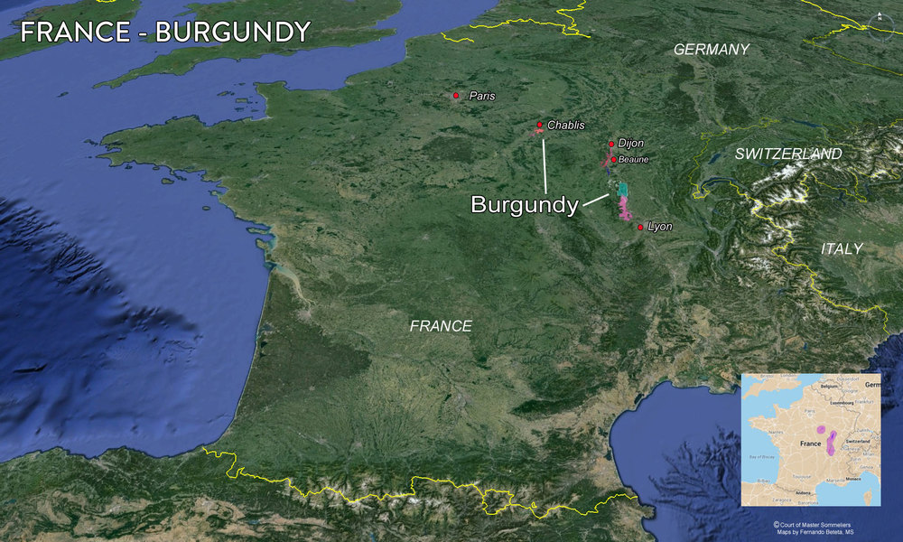 France-Burgundy-Overview.jpg