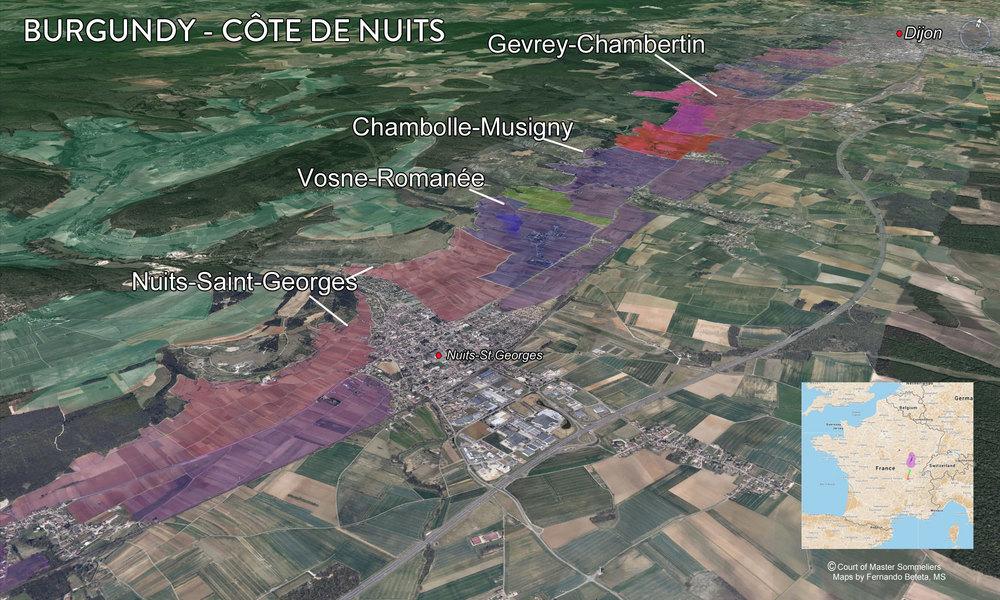 France-Cote-de-Nuits.3.jpg