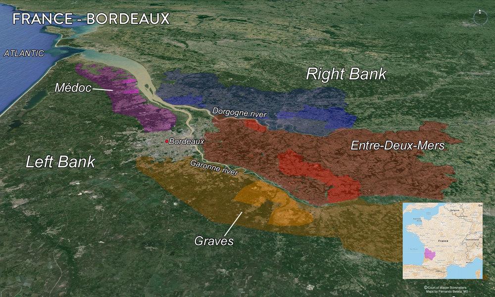 France-Bordeaux-Regions.jpg