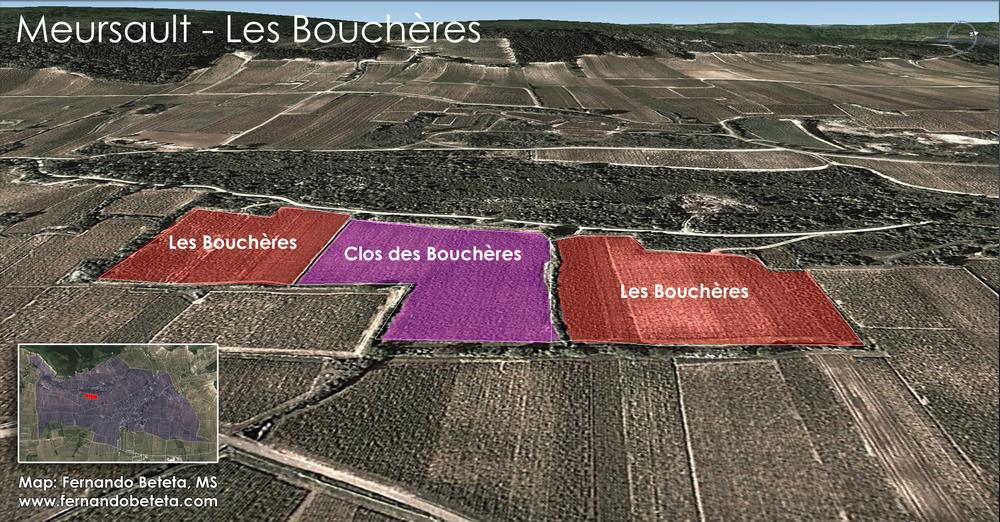 Meursault-Boucheres.jpg