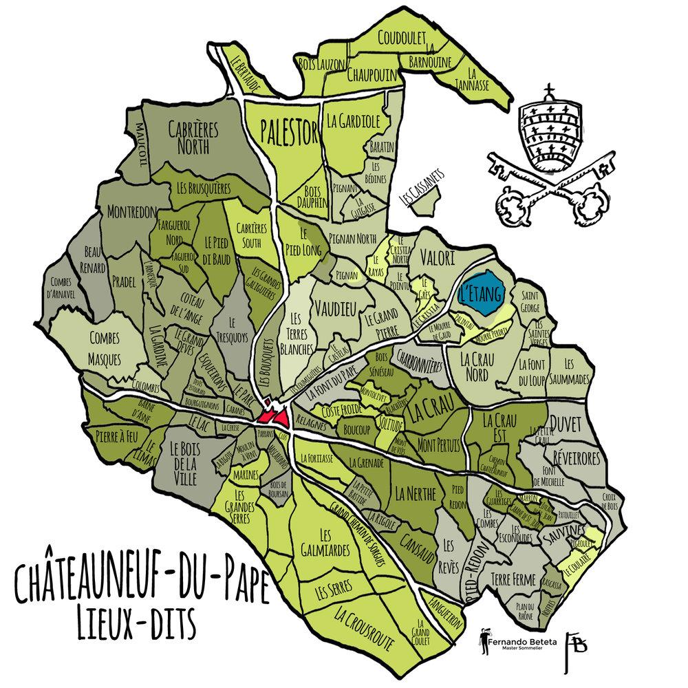 Chateauneuf-du-Pape-Lieux-Dits.jpg