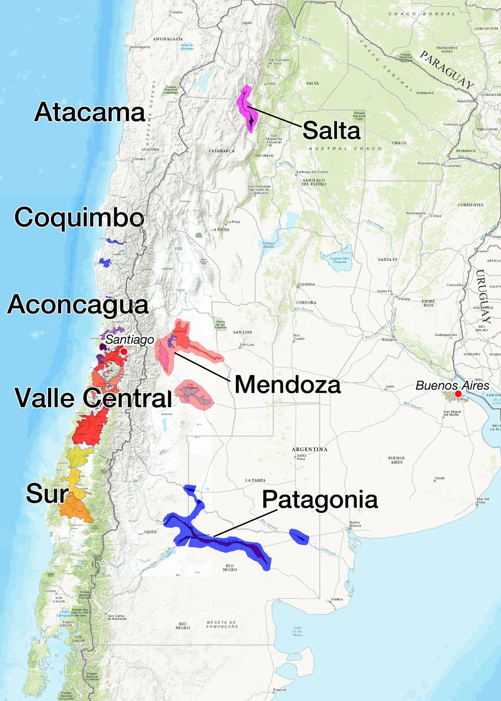 Argentina-Chile-Overview.jpg