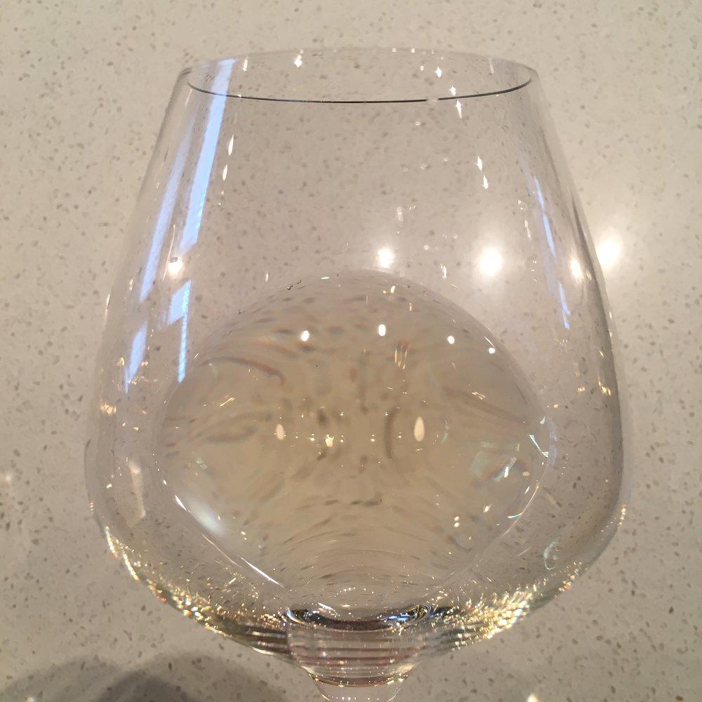 Chardonnay California