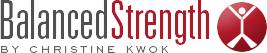 Balanced Strength Web Logo.png