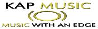 KAP Music Logo.png