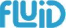 Fluid Logo.png