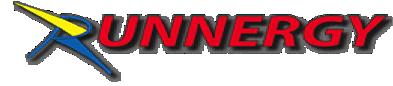 Runnergy Logo.png