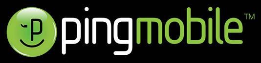 PingMobile_wPingBall.png