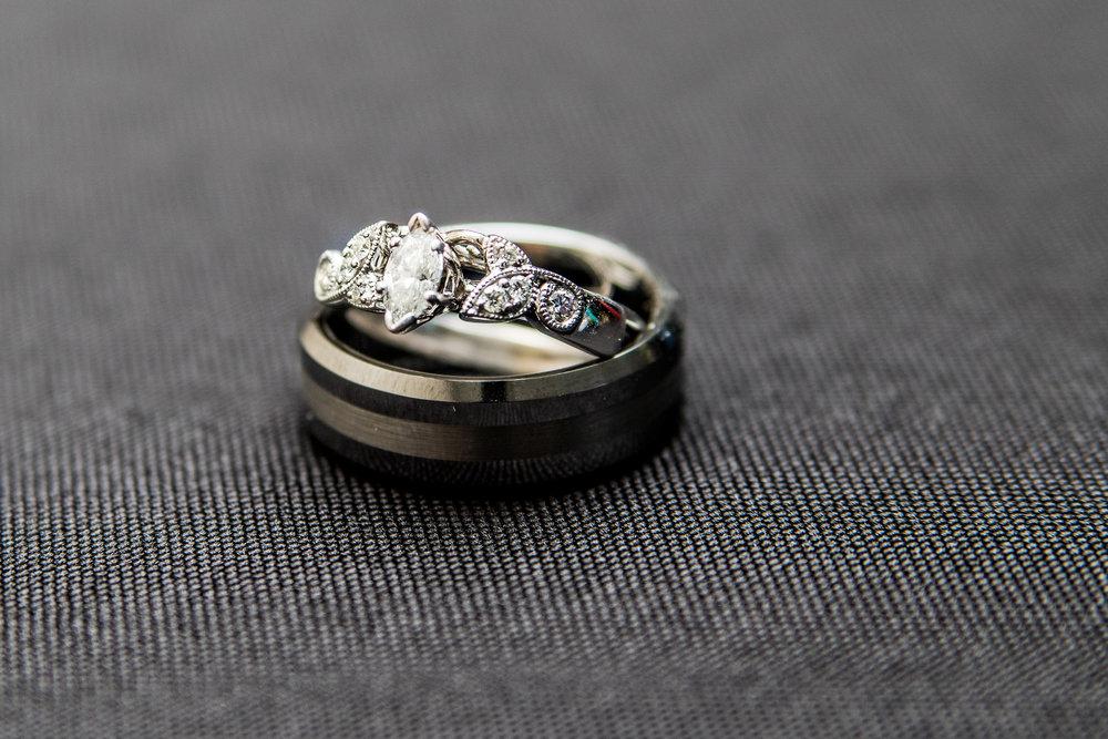 Cronin Wedding-48.jpg