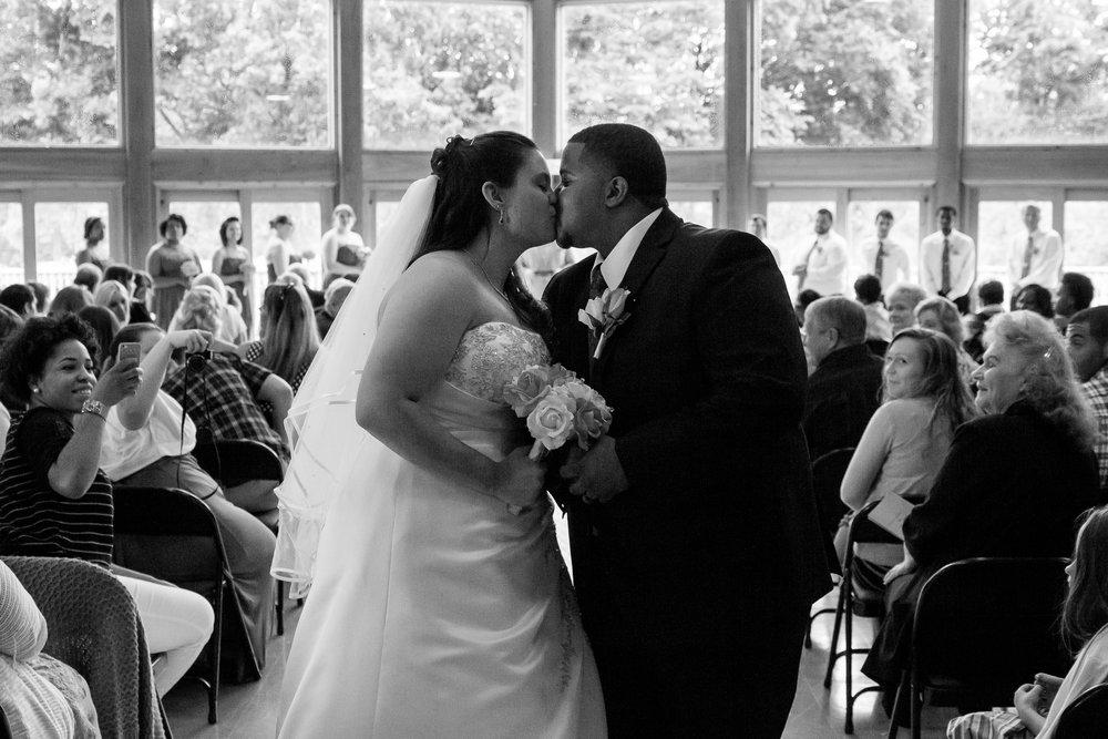 Marquee and Nessa Wedding Edits-76 (1).jpg
