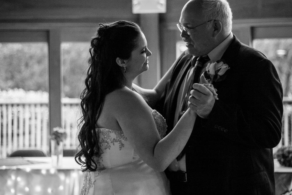 Marquee and Nessa Wedding Edits-245.jpg