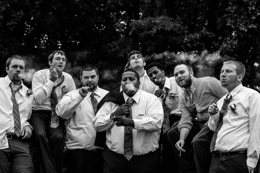 Marquee and Nessa Wedding Edits-300.jpg