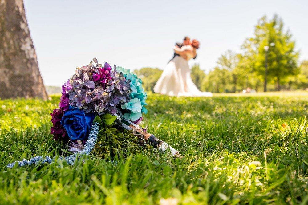 Darais Wedding-118.jpg