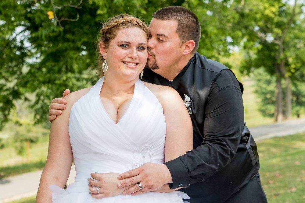 Cronin Wedding-38.jpg