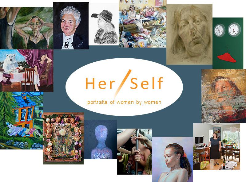 Her-self-web.jpg
