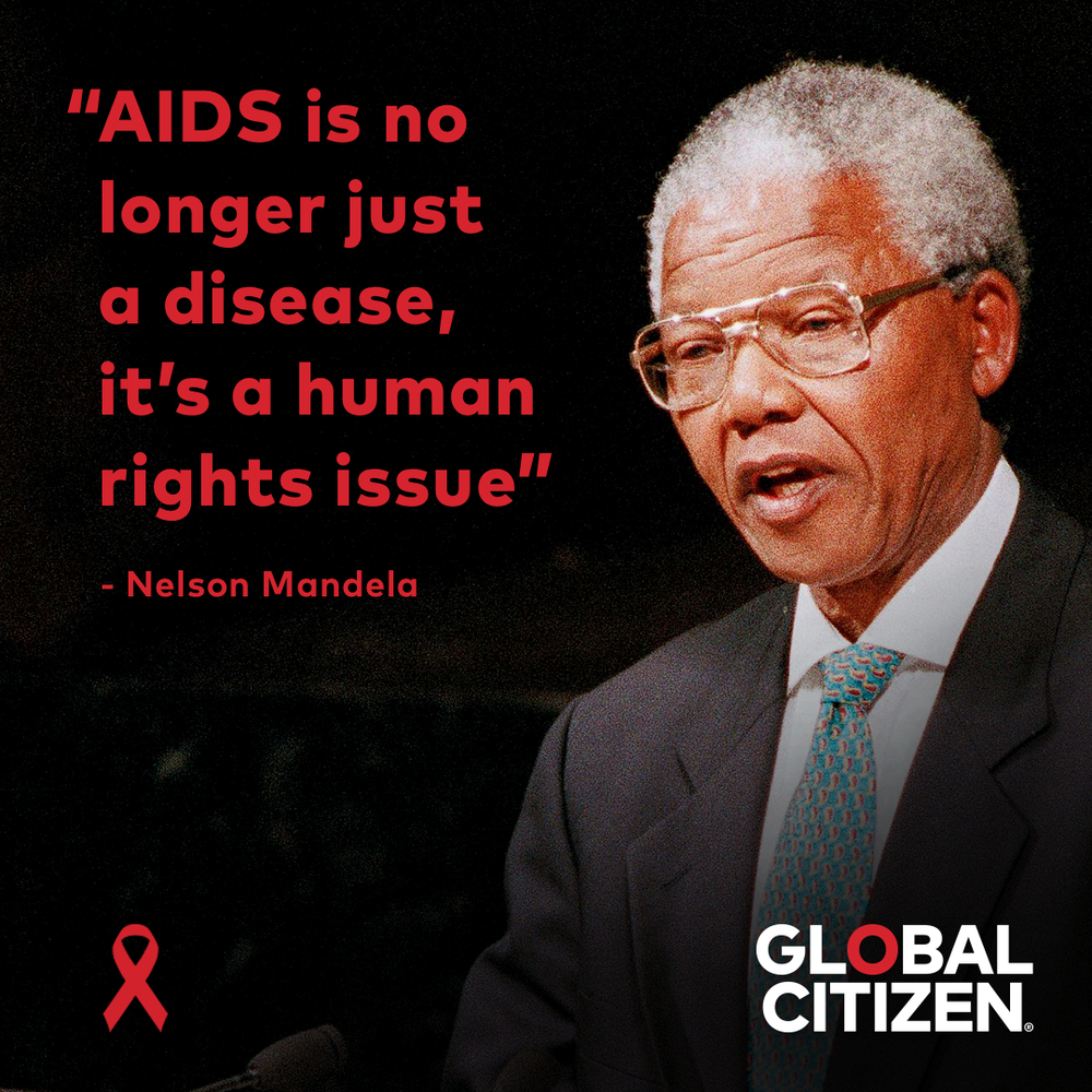 WorldAIDSDay_Instagram_V4.png