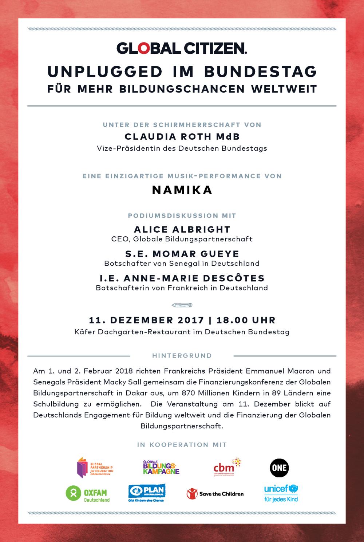 GPE_Reception_Invite(Claudia Roth).png