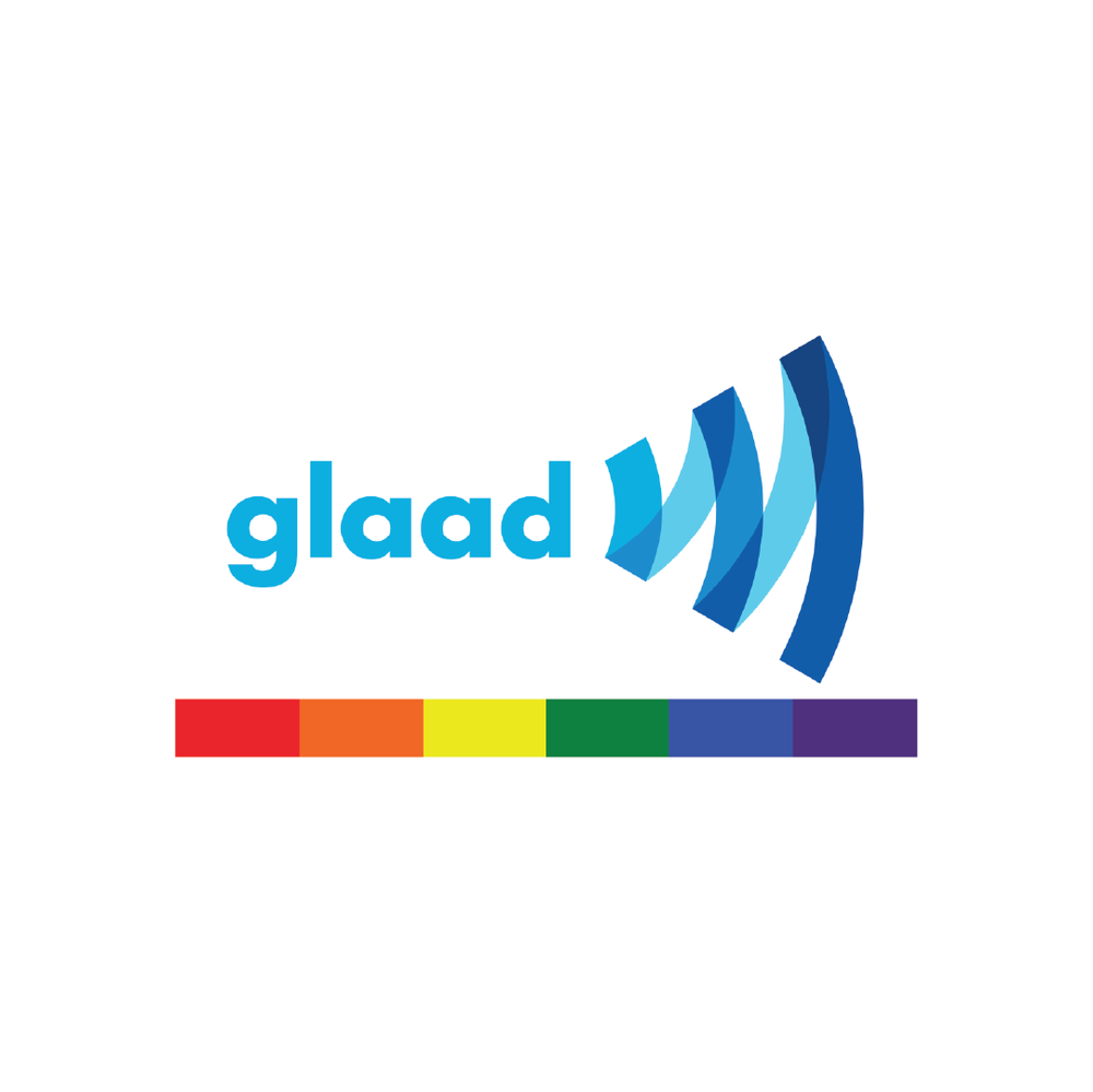 RainbowLogo_GLAAD2018-03.png