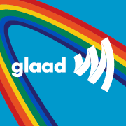 PrideSticker3.png