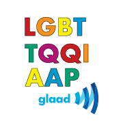PrideSticker_extra_LGBT.png