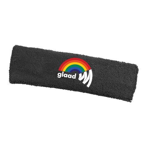 HeadBand(Black).png