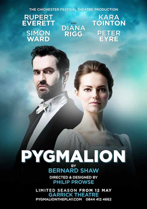 'Pygmalion'%20by%20George%20Bernard%20Shaw%20at%20the%20Garrick%20Theatre.jpeg