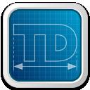td_ipad_128.png