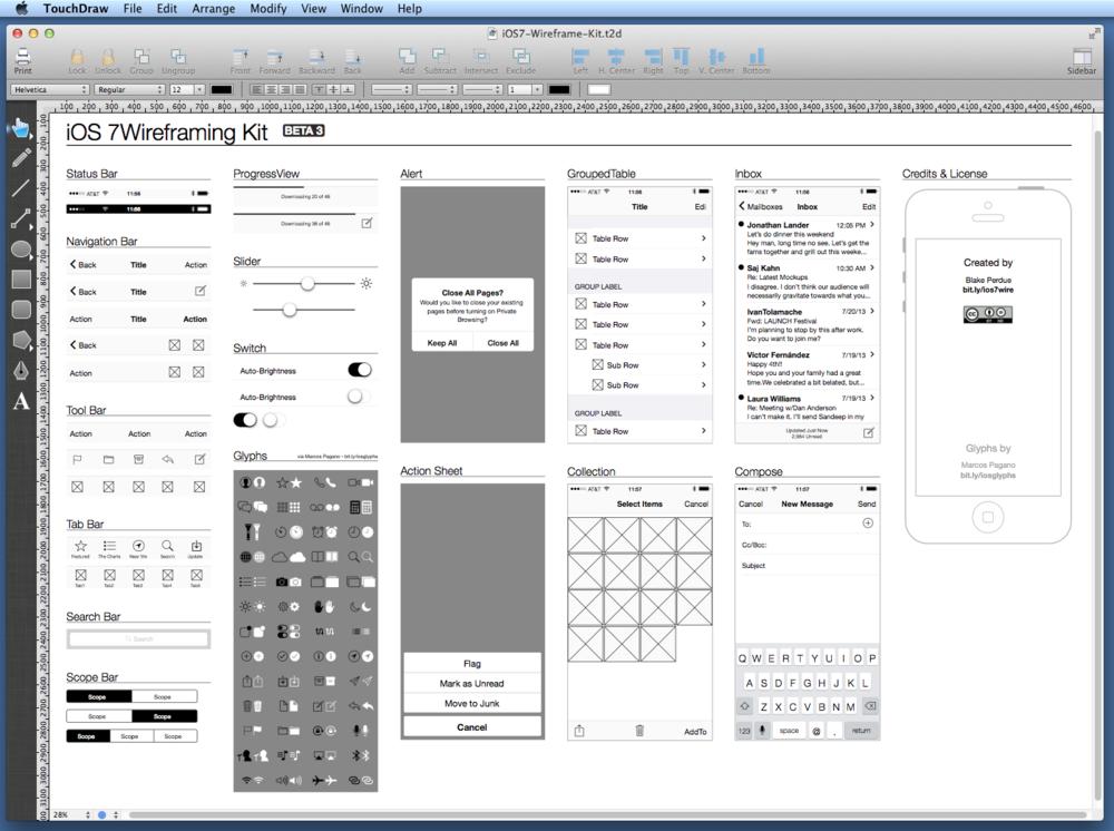 TouchDrawScreenSnapz010.png