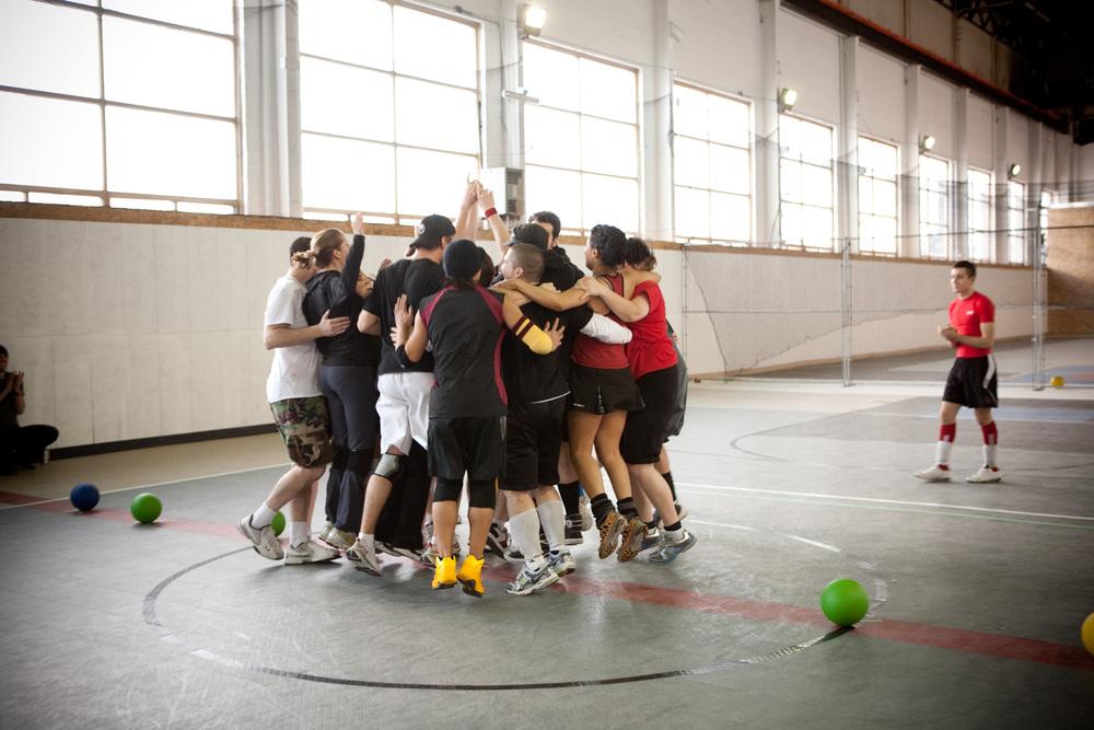 20120107_dodgeball-0327.jpg