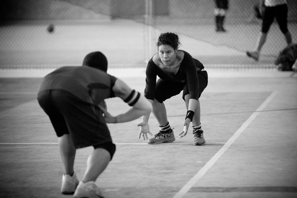 20120107_dodgeball-8861.jpg