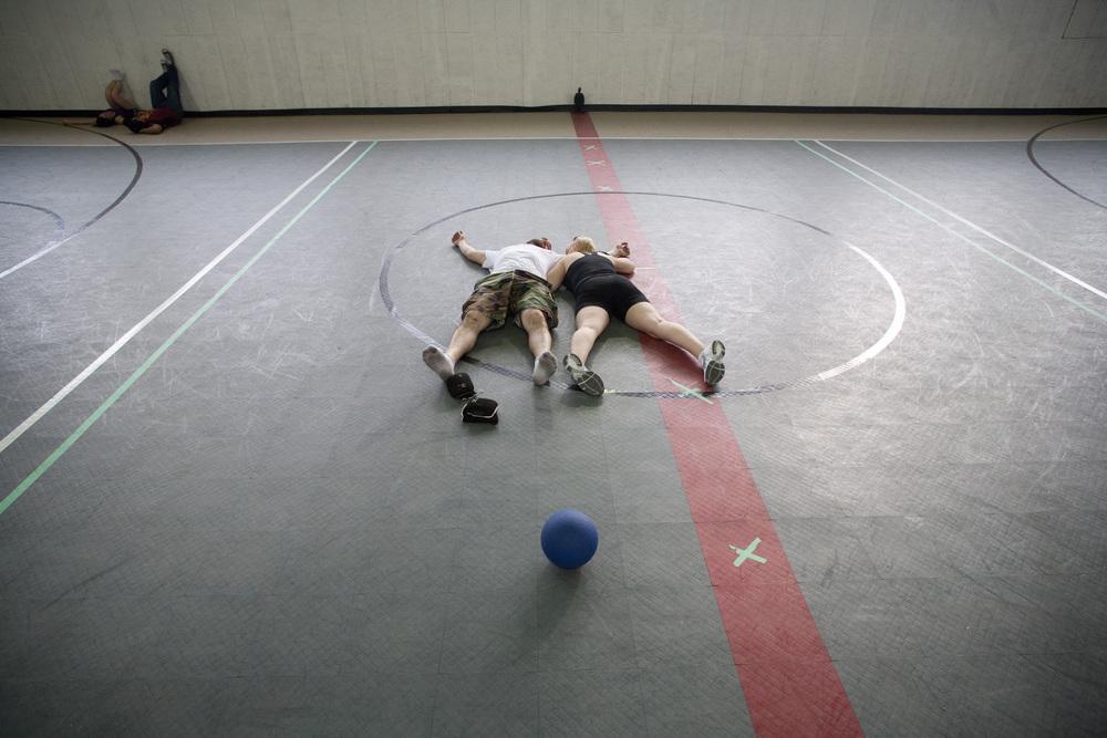 20120107_dodgeball-8938.jpg