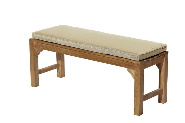 01-HOM11477 MOJO Bench Cushion BEIGE.jpg