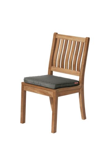 1-seat.jpg
