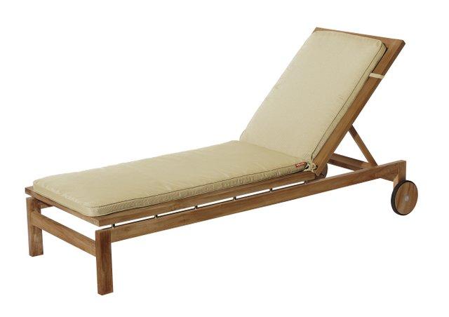 09-HOM11477 MOJO SunLnge Cushion BEIGE.jpg