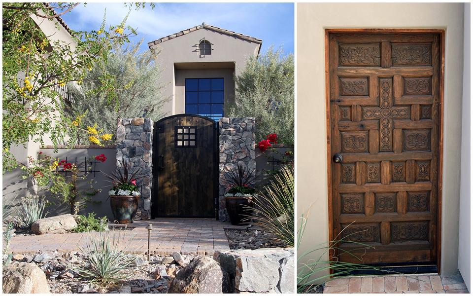 VPR19 Exterior Cross Door.jpg