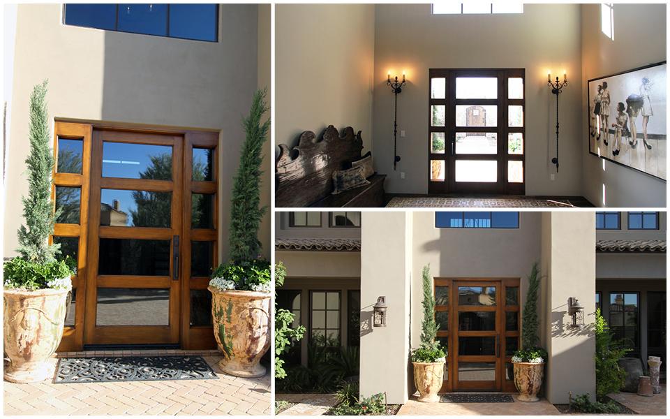 VPR19 Front Door.jpg