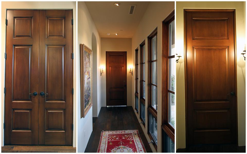 VPR19 Custom Door Examples.jpg