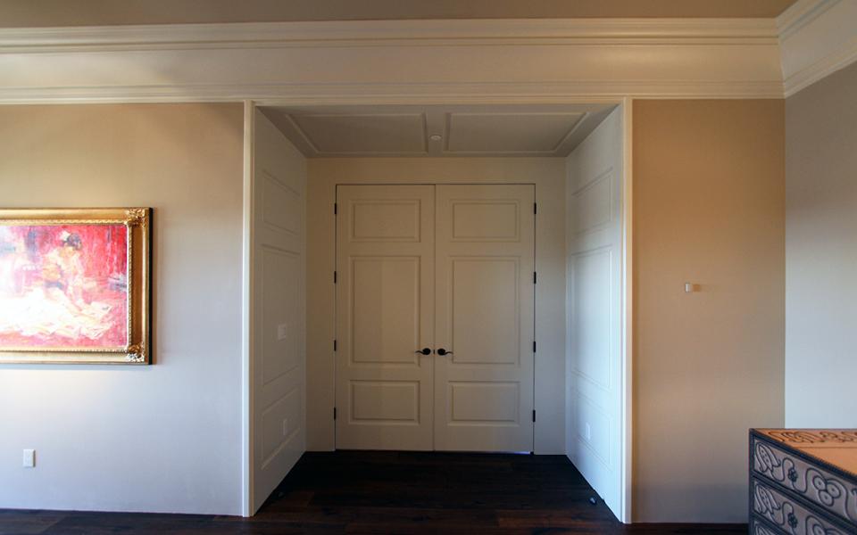 VPR19 Master Bedroom White Doors.jpg