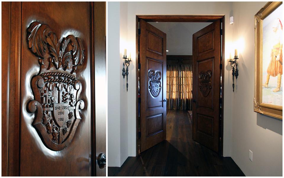 VPR19 Custom Carved Doors.jpg