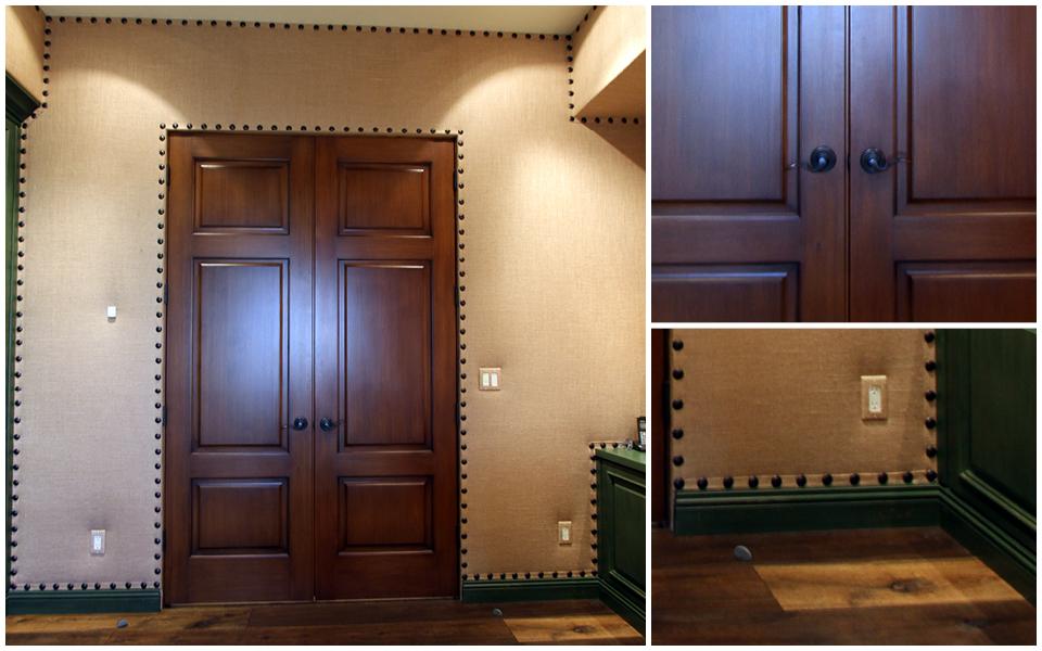VPR19 Craft Room Door Trim.jpg