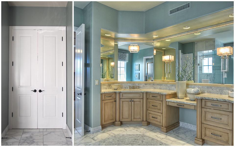 VPR Vista Model Master Bathroom Trim.jpg