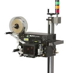 CTM-3600PA Printer Applicator