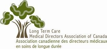 Long Term Care Medical Directors Association of Canada