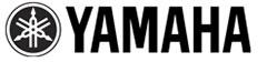 Yamaha-Rev.jpg
