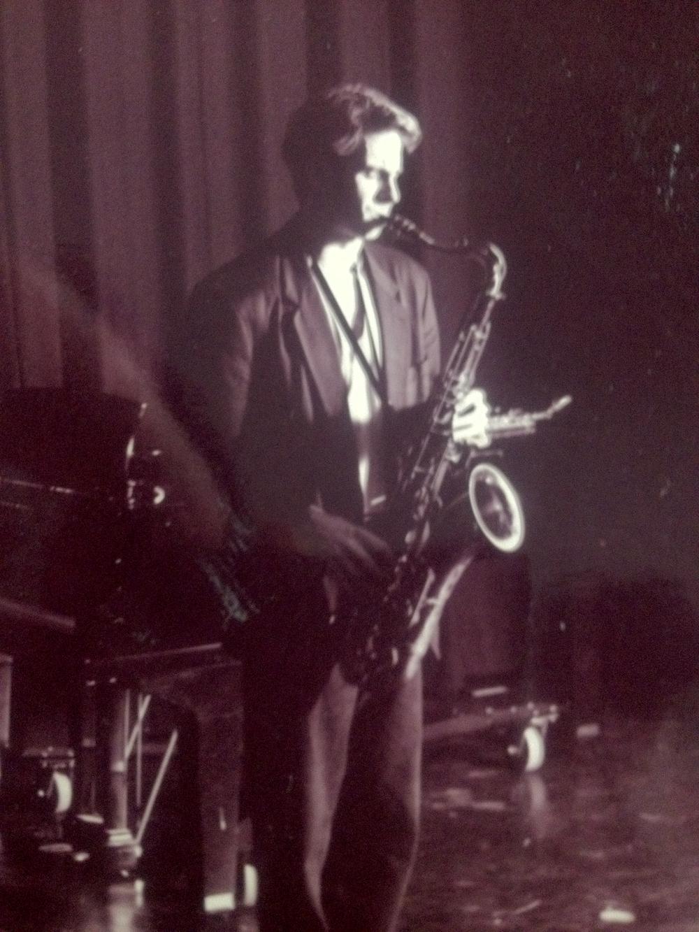 michael ghegan 80's sax.jpg