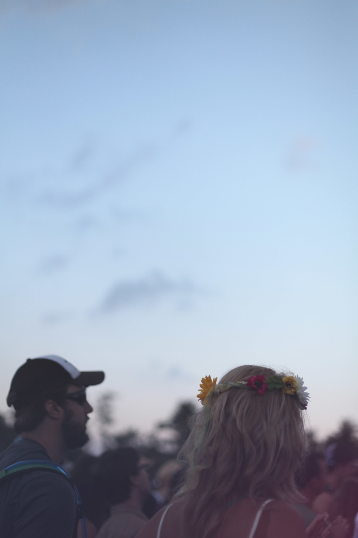 floydfest 2013