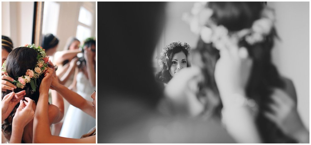 charlottesville virginia wedding photography photographer old metropolitan hall