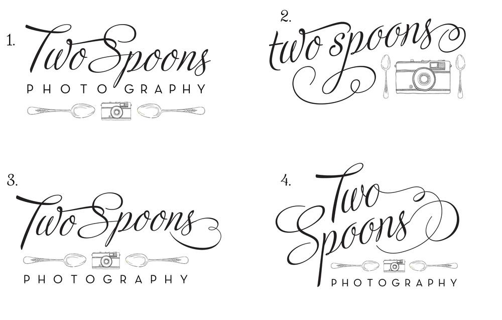 TwoSpoons_Logo_02.04 options.jpg